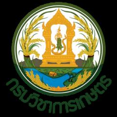 ศูนย์วิจัยและพัฒนาการเกษตรบุรีรัมย์